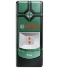 Detector 70mm BOSCH TRUVO
