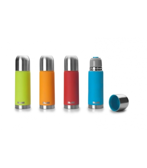 TERMO 150ML COLORFUL