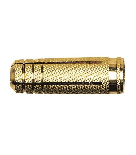 TACO M05 MET. 100 PZ FISCHER 26425