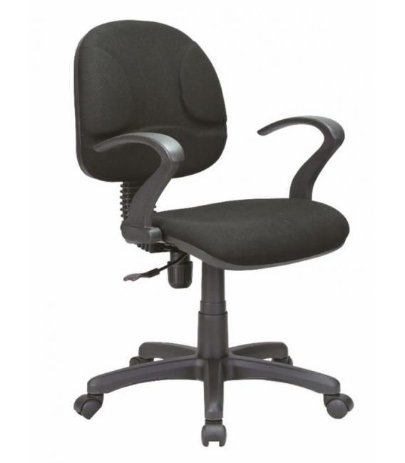 Silla escritorio regulable KITCLOSET