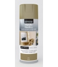PINTURA BRI. INT EXT ORO 400 ML