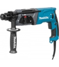 Martillo perforador 780W HR2470 MAKITA