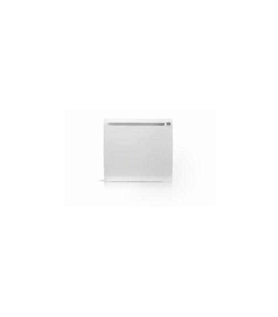 Emisor térmico 1500w HJM RFC1500