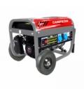 Generador a gasolina 6,5cv CAMPEÓN