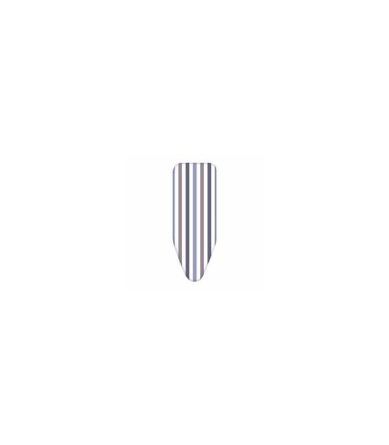 FUNDA TABLA PLANCHAR 135x50 cm ALG rayas