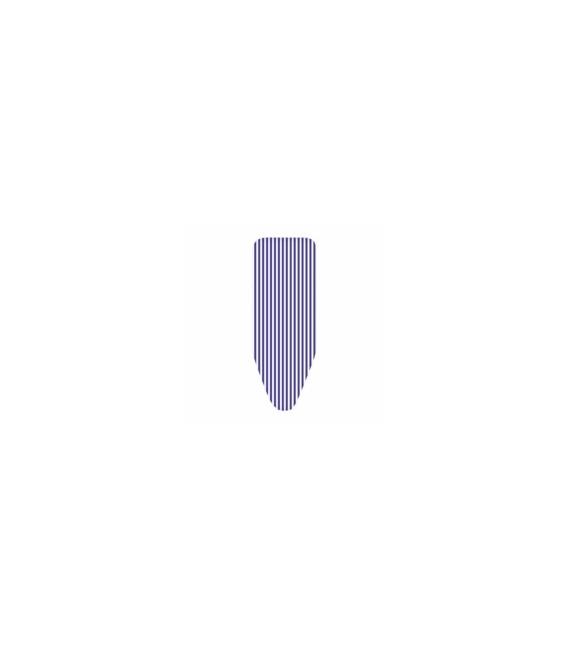 FUNDA TABLA PLANCHAR 140x55 cm ALG rayas