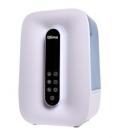 Humidificador hogar blanco 23W QLIMA H 609