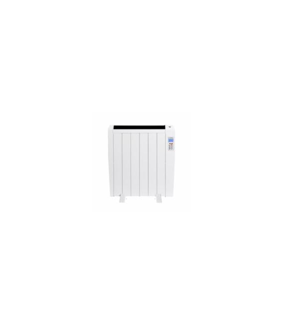 Emisor térmico eléctrico 55x58x55cm HAVERLAND