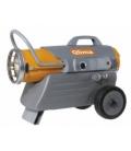 Generador parafina Diesel 41,5x81,5x61cm QLIMA DFA 2900