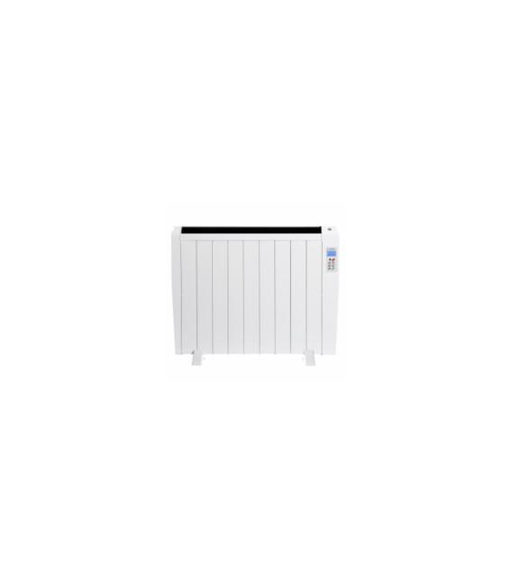 Emisor térmico eléctrico 83x58x55CM HAVERLAND