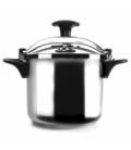Olla cocina a presión 4LT LACOR TRADICIONAL