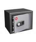 Caja sobreponer electrónica FAC
