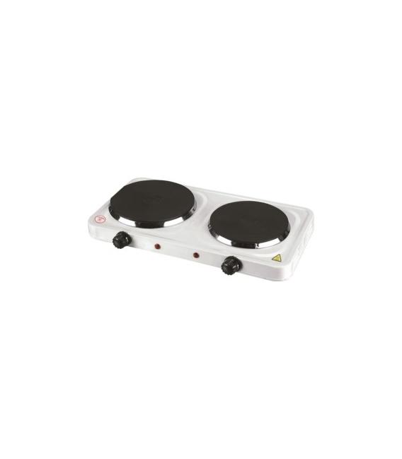 Cocina portatil eléctrica VIVAHOGAR VH125144