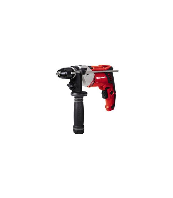 Taladro percutor 13mm 750w TE-ID 750 1. EINHELL