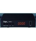 RECEPTOR TDT T2 HDMI EUROCONECTOR GIGA T