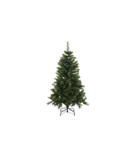 Arbol Navidad 150 Cm 329 Ramas. JUINSA