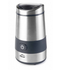 Molinillo café eléctrico 200W LACOR Inox