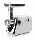 Picadora eléctrica 1000w LACOR Chop