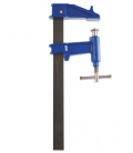 Tornillo Apriete Profesional 150x1500mm R-150. PIHER