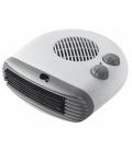 Calefactor 2000W VH62786 VIVAHOGAR