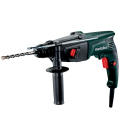 Martillo perforador SDS-PLUS 800W METABO