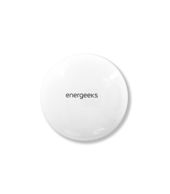 Detector de agua para alarma EG-AW001. ENERGEEKS