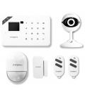 Alarma kit accesorio ENERGEEKS