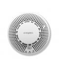 Detector de humo para alarma EG-AWG005. ENERGEEKS
