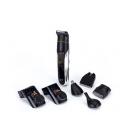 Cortapelo eléctrico recargable 7 en 1 22x12x8cm. JATA