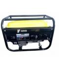 Generador a gasolina 15LT NIVEL