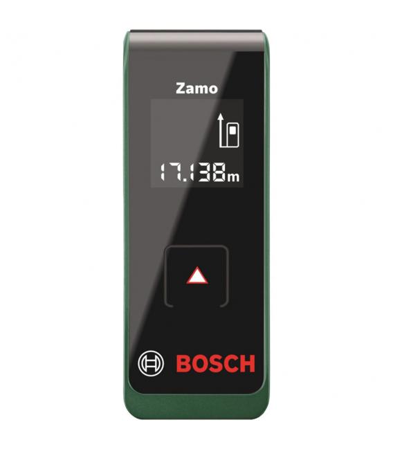 Medidor distancias 20mts BOSCH