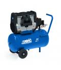 Compresor de aire ABAC Pole Position OS20P