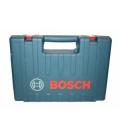 Amoladora profesional 880W BOSCH GWS 880