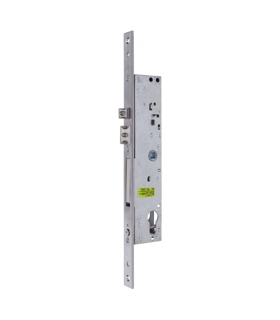 Cerradura eléctrica 35MM CISA