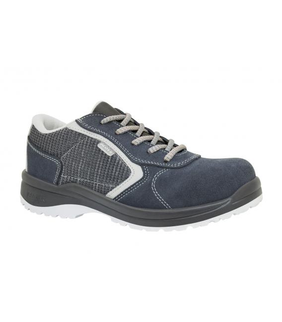 Zapato seguridad Talla 37 PANTER Cefiro Link