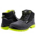 Zapato seguridad Talla42 BELLOTA Street