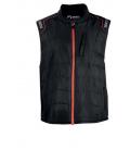 Chaleco trabajo Talla XL Reversible SPARCO Reversible Vest