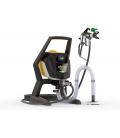Equipo pulverización airless WAGNER Control Pro