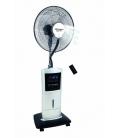 Ventilador-humidificador  SFA 7000. ORBEGOZO
