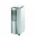 Aire acondicionado climatización blanco TAD-229E 4963505829. TOYOTOMI