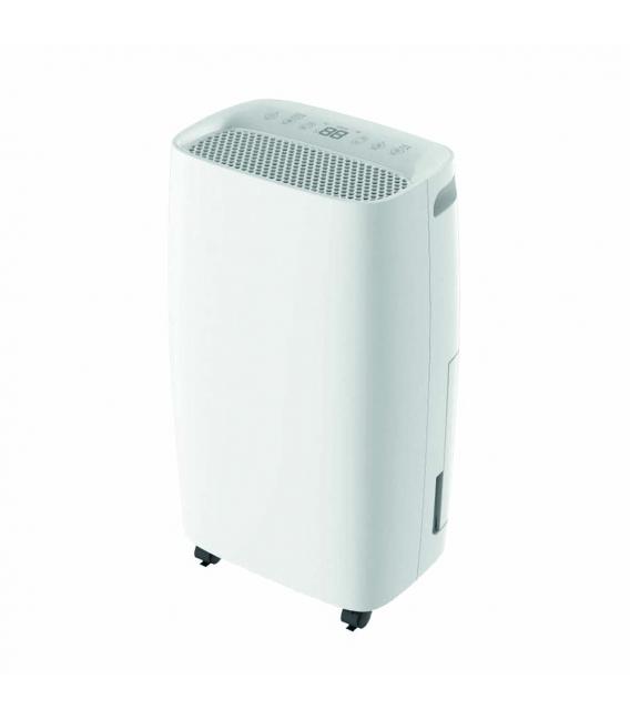 Deshumidificador hogar blanco TD-C1410 4963505. TOYOTOMI