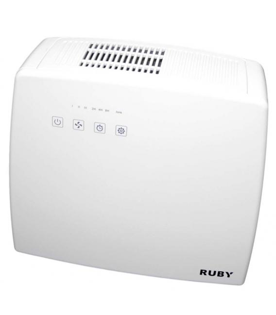 Purificador Ionizador de aire Pure 75. RUBY