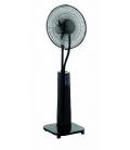 Ventilador clima 2LT nebulizador VE-5884 VE-5884. TRISTAR