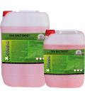 Limpiador desinfección 5lt OXA