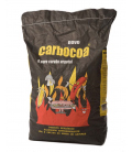 CARBON BARBACOA 10 KG 10 KG