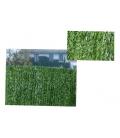 Seto artificial 1x5mts verde NATUUR NT75235
