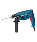 Martillo perforador 620W BOSCH GBH 2000