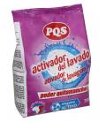 ACTIVADOR DE LAVADO OXIG.ACTIVO 750 GR