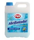 ABRILLANTADOR MARMOL-TERRAZO 2 LT
