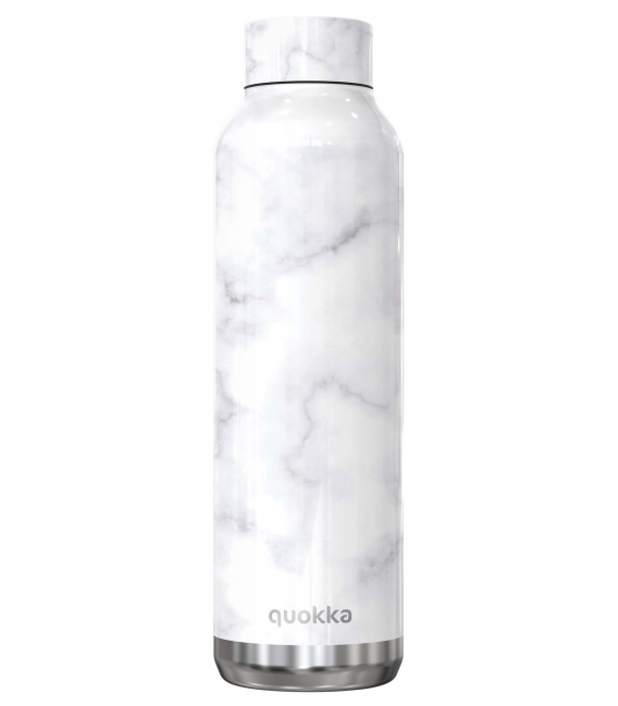 TERMO 630ML MARBLE 1 UD